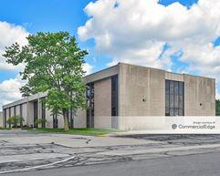 Castleton Park - Buildings 9 & 10 - Indianapolis