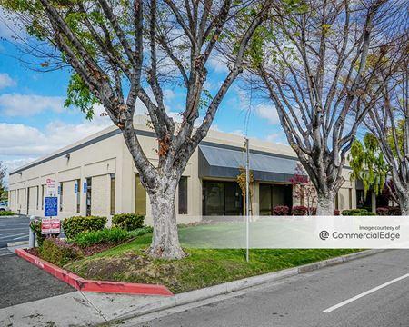 1255 & 1259 Reamwood Avenue, 1240 Elko Drive - Sunnyvale