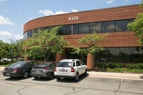 Interstate 95 Corporate Center