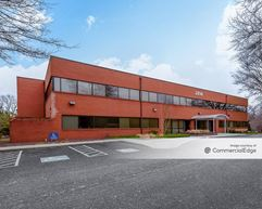 North Ridge Professional Building - Ellicott City