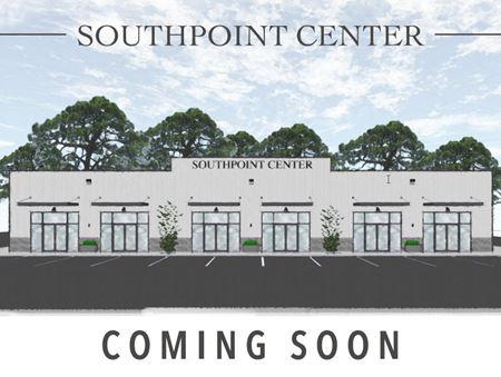Battlefield Pkwy Retail Redevelopment Coming Soon - Fort Oglethorpe