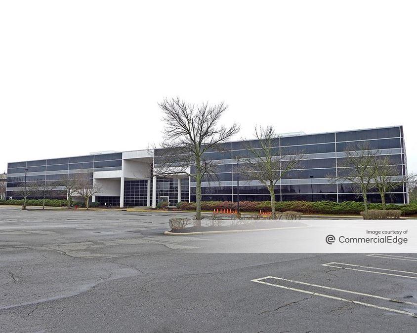 Raritan Valley Corporate Center