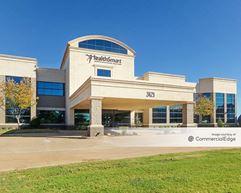 HealthSmart Building - Oklahoma City