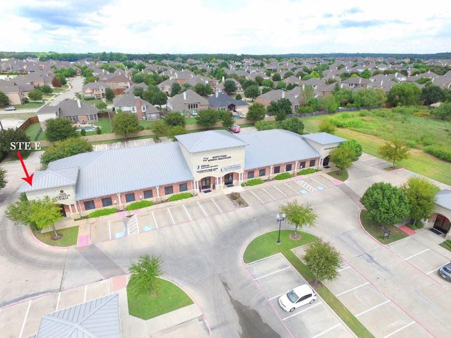Centerview Office Park