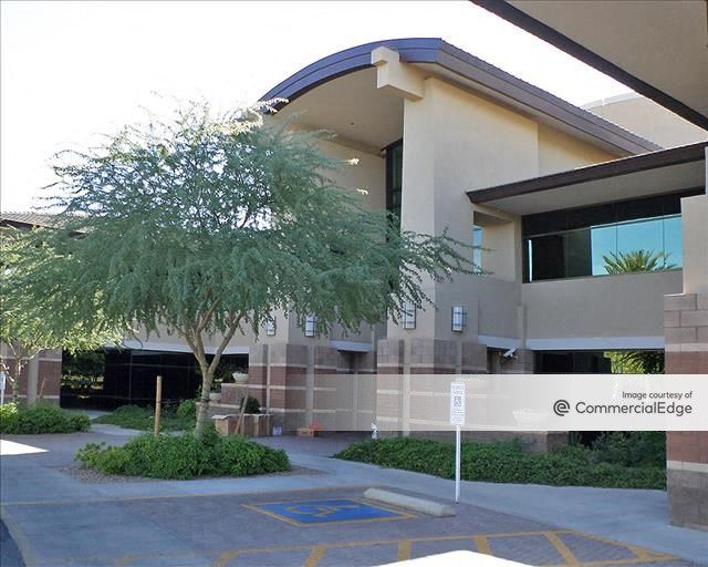 Hilltop Scottsdale 6909