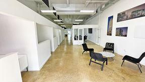 7215 NE 4th Avenue - Suite 101 - Miami