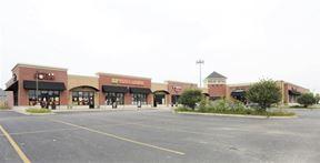 Budler Retail