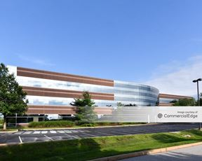 Riverport Business Park - 13690 Riverport Drive - Maryland Heights