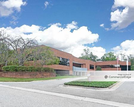 Piedmont Centre - 4035 Piedmont Pkwy - High Point