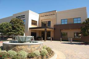 Rose Medical Plaza