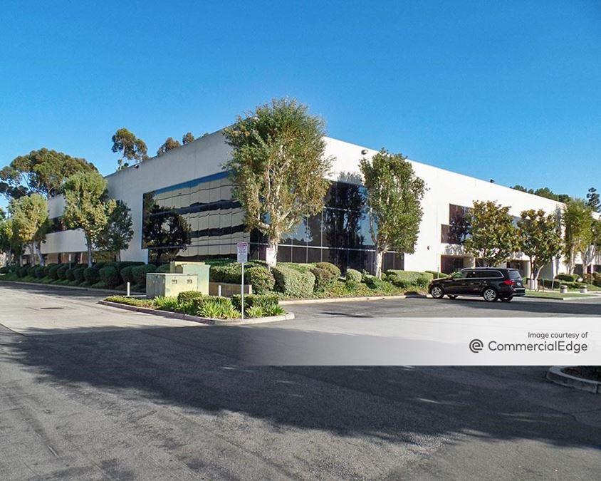 4010 Watson Plaza Drive