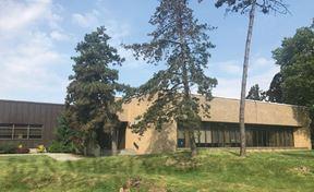 575 North Midland Avenue - Saddle Brook