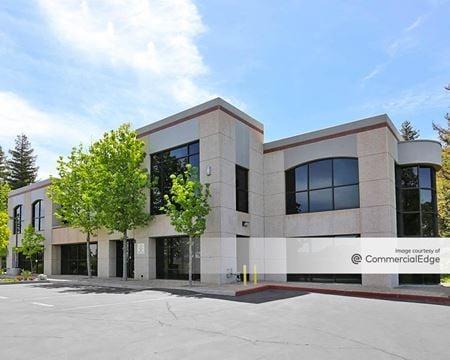 31280 Oak Crest Drive - Westlake Village
