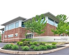 The Health & Wellness Center by Doylestown Hospital - Warrington