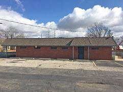 231 East Dennis Avenue - Olathe