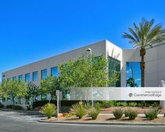 McCarran Corporate Plaza - Las Vegas