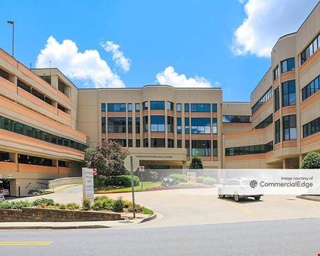 Kennestone Physicians Center II - Marietta