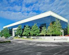 The Koger Center - Hartman Building - Tallahassee
