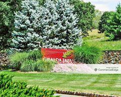 5 Giralda Farms - Madison
