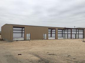 524 River City Drive Suite # 201-204 - New Braunfels