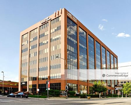 ANB Building - Denver