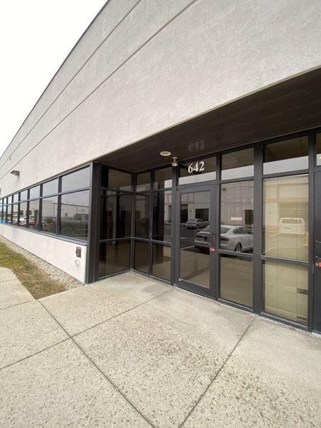 642 Bear Run Lane - Lewis Center