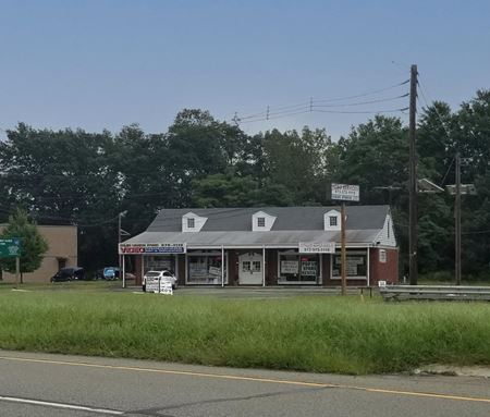 330 Route 46 - Fairfield