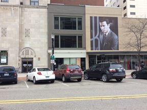 107 N Washington Square