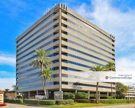 Airport Executive Center - Tampa