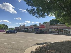 Dakota Center