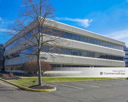 Neshaminy Interplex - Building Five - Feasterville Trevose