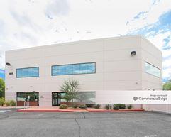 Tempe Business Center II - Tempe