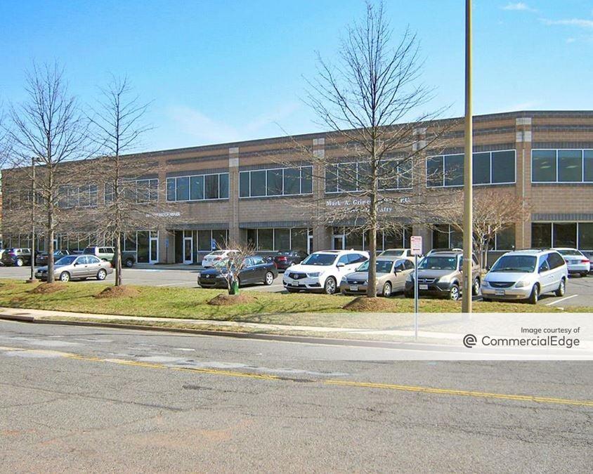 4437 Brookfield Corporate Drive