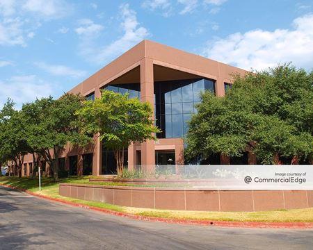 Northpoint Center I & II - Austin