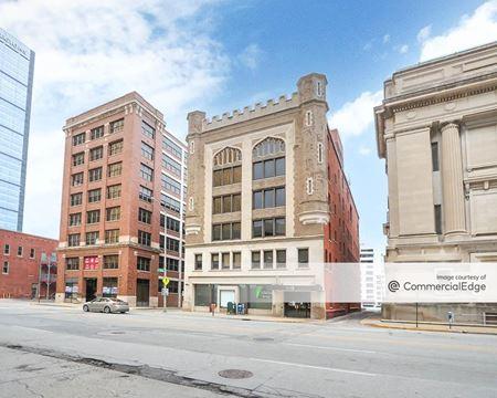230 East Ohio Street - Indianapolis
