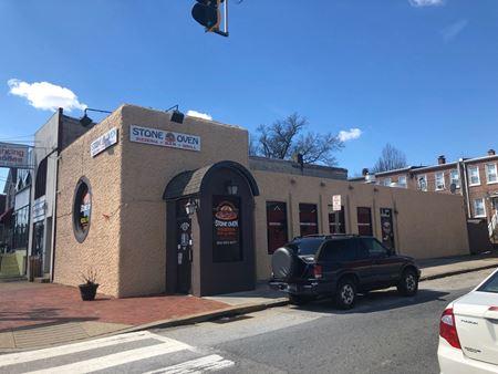 729 N Union Street - Wilmington