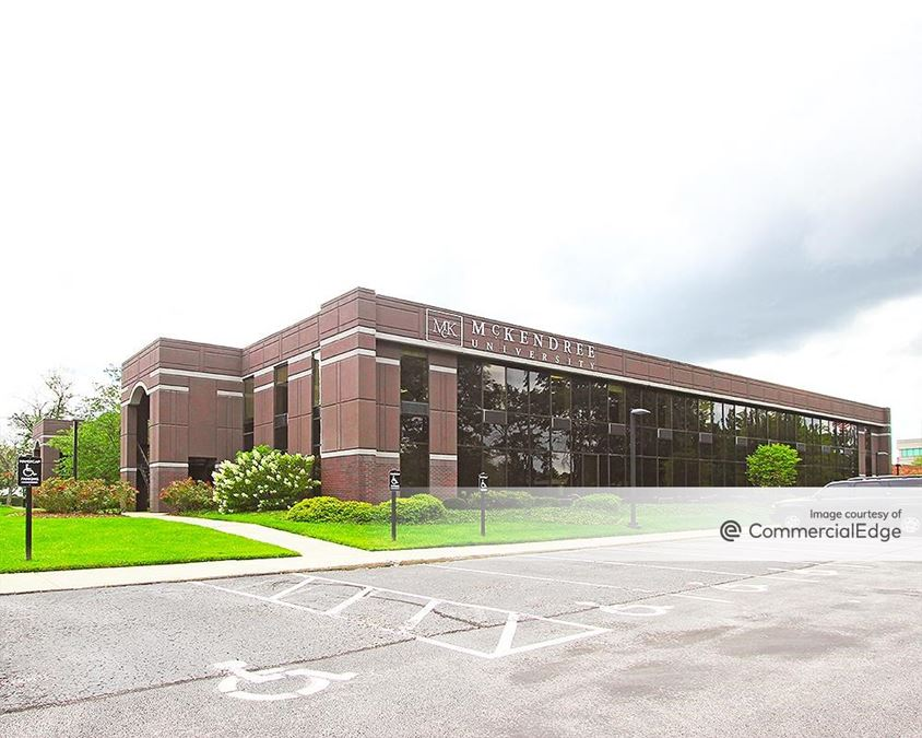 NTS Center