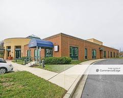 Northwest Hospital Medical Care Center - Eldersburg