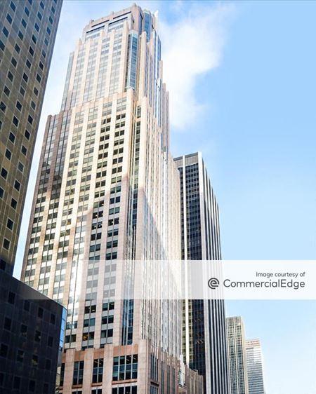 Americas Tower - New York