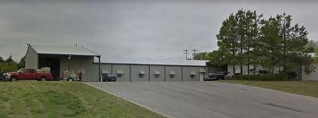 6433 Boucher Drive - Edmond