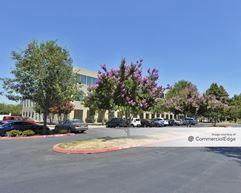 Bank of America Regional Headquarters - Rancho Cordova