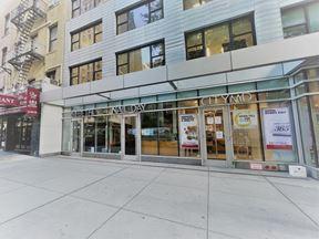 315 West 57th Street