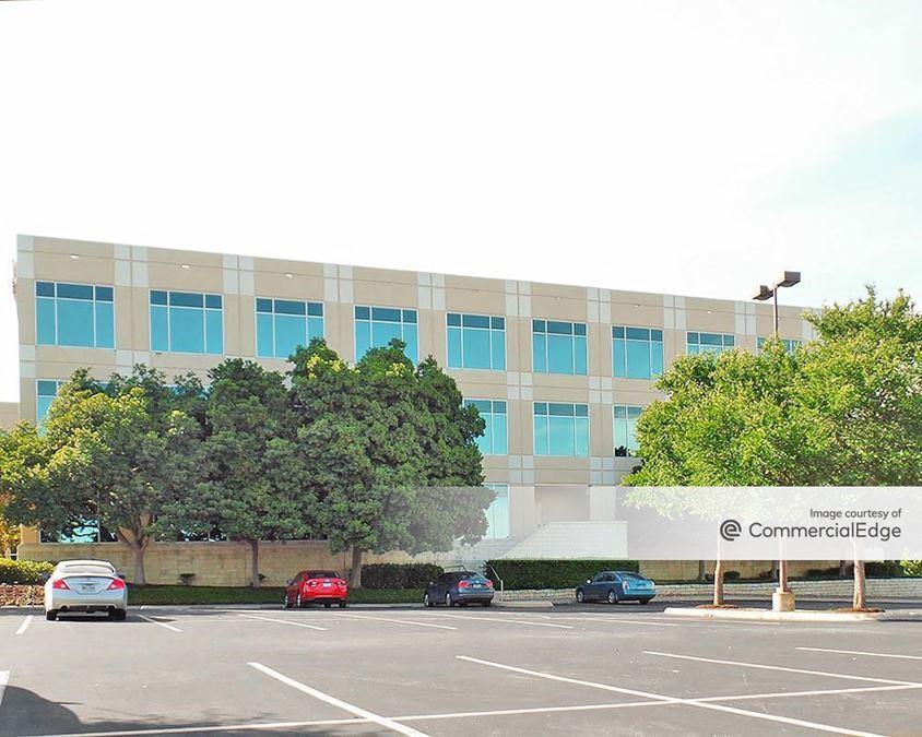Fountainhead Business Park I