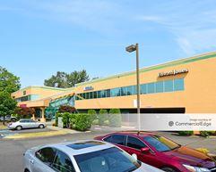 Surprise Lake Medical Clinic - Milton