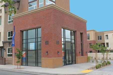 NEW Pricing! Office or Retail Condo - Glendora