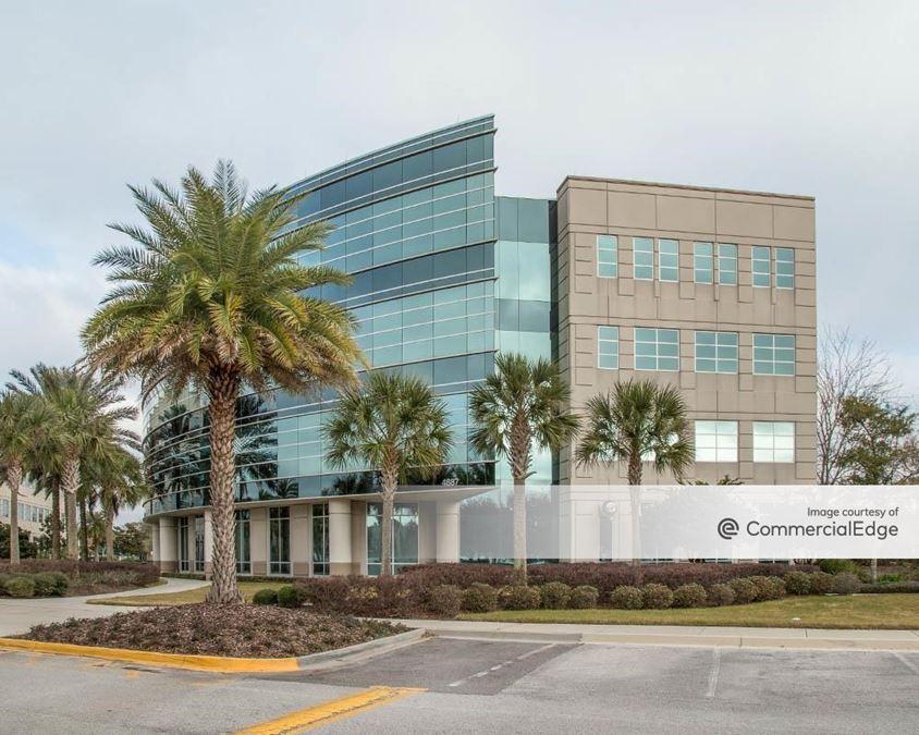 Butler Plaza II