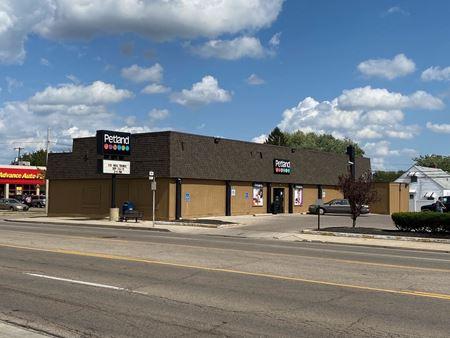 Petland - Dayton