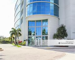 Boca Village Corporate Center I - Boca Raton