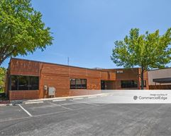 3700 Hulen Street - Fort Worth