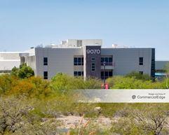 UA Tech Park at Rita Road - 9070 South Rita Road - Tucson